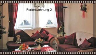Urlaub Wohnung Meppen, Urlaub Haus Meppen, Übernachtung Emsland